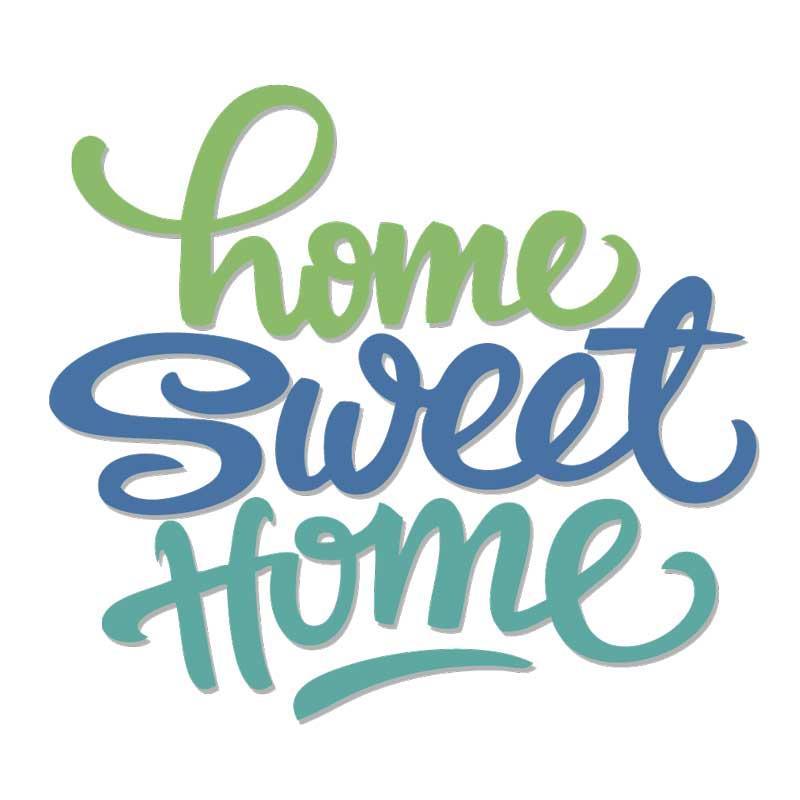 coj n personalizado con frase para regalar en cumplea os o celebraciones. Black Bedroom Furniture Sets. Home Design Ideas