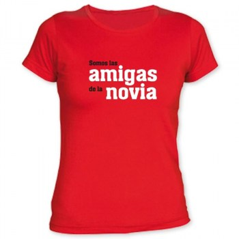 Frases Para Poner En Camisetas De Despedida De Soltera
