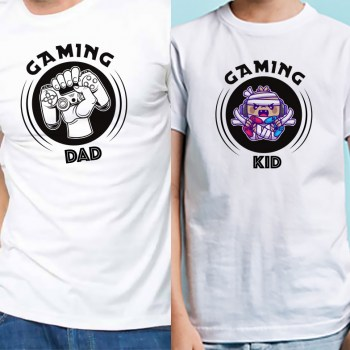 camiseta_duo_gaming_dad_kid.jpg
